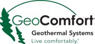 GeoComfort Dealer Logo